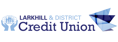 Larkhill & District Credit Union Limited Logo